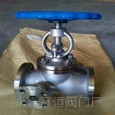 DN700溧阳DN700波纹管截止阀截止阀系列