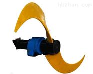 QJB1.5KW低速潜水推进器