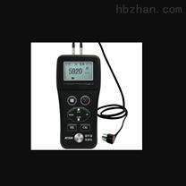 高精度超声波测厚仪