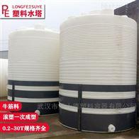 沙市8吨石英砂酸洗罐塑料大白桶怎么安装