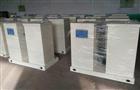 山东小型医疗诊所污水处理设备