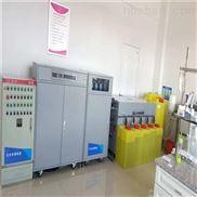 实验室污水处理设备多少钱
