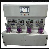 二联3L玻璃发酵罐