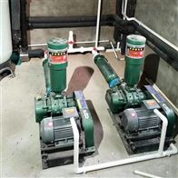 绍兴口腔污水处理设备价格