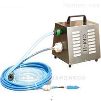 便携式中央空调冷凝器清洗机