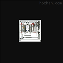 定制化全自动反应釜系统