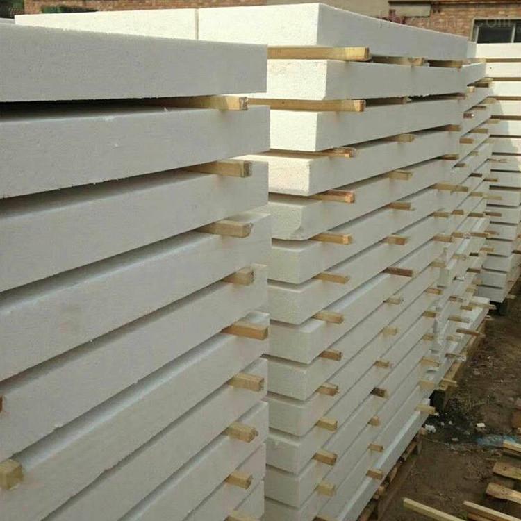 厂家销售优质A级防火硅质板