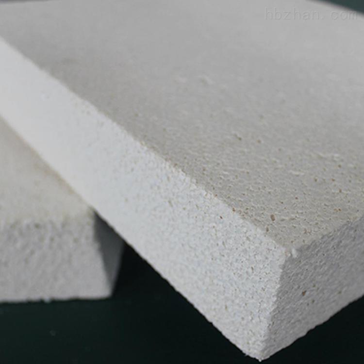 厂家直供优质外墙保温硅质聚苯板