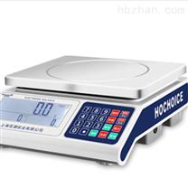 HCS3011D电子计数桌秤