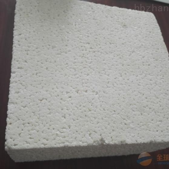 批发外墙保温硅质聚苯板