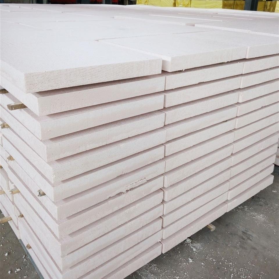 厂家批发优质外墙保温硅质聚苯板