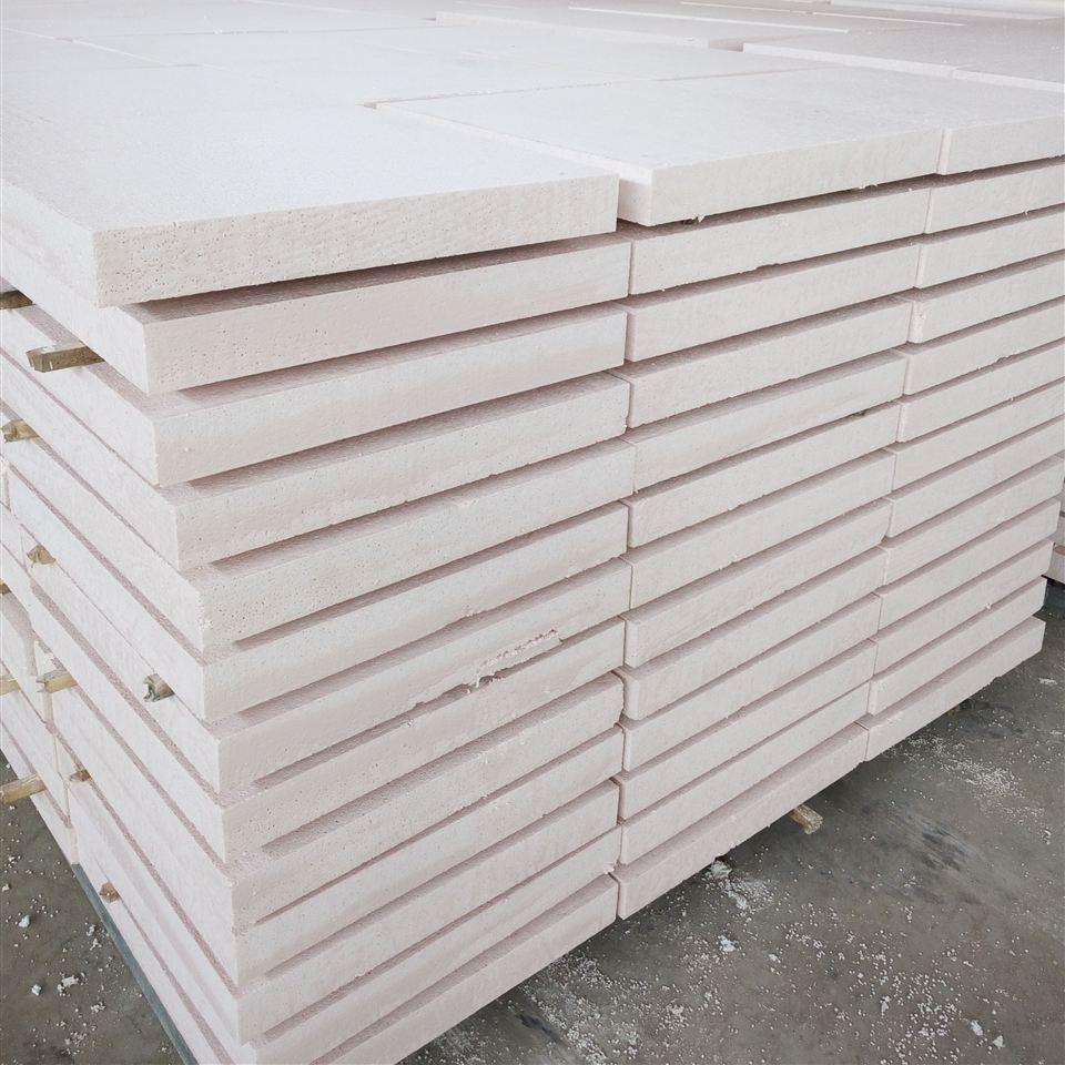 现货供应防水硅质聚苯板