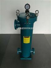LZ-PP-050PP过滤器