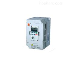 DZB300B0015L4A通用型矢量变频器