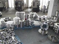 上海N6工业纯镍镍基管件异径管