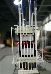 扩散渗析设备