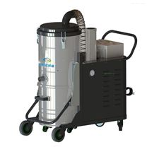 PG系列超重工型工业吸尘器