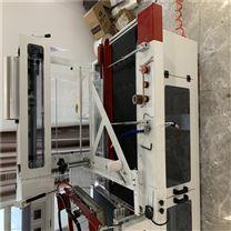 高效节能封切热缩膜机 包装机L型封切机