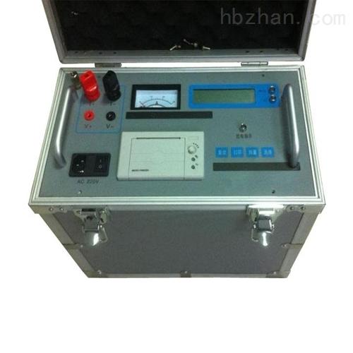 博扬精品双通道直流电阻测试仪
