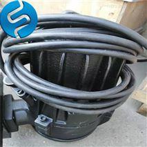 AV潜水排污泵