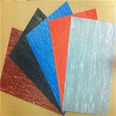 ny250耐油石棉板销售公司
