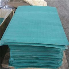 高压耐油无石棉板有几种规格