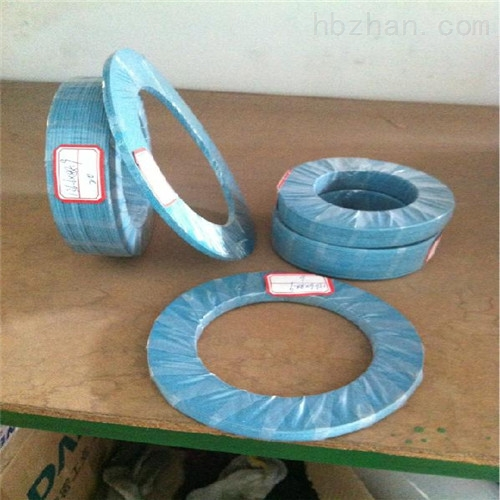 ny150耐油石棉橡胶板常用规格尺寸