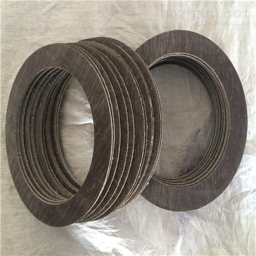 NY350耐油橡胶石棉板低价直销