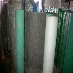 耐高温橡胶石棉板规格尺寸
