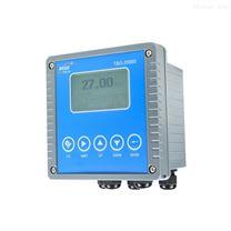 在线数字型浊度控制器,高低量程都有