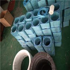 带钢丝耐油橡胶石棉板品牌厂家