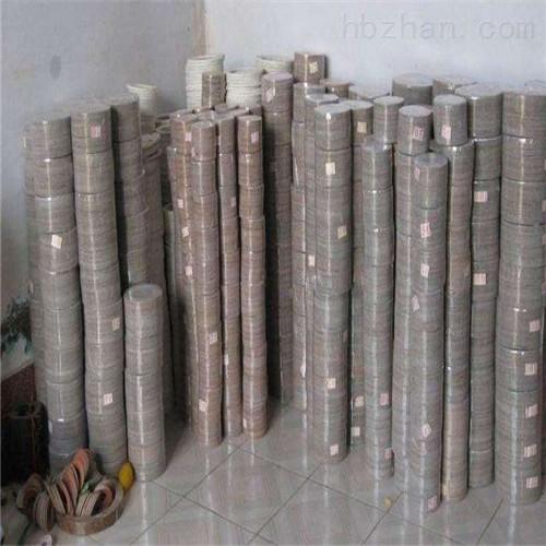 石棉橡胶密封板价格多少