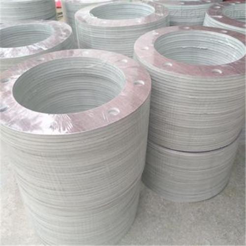 高压橡胶石棉板供货厂家