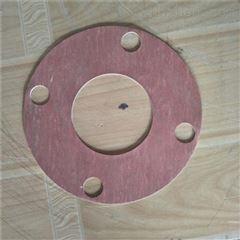 石棉橡胶板xb510每平米多少吨