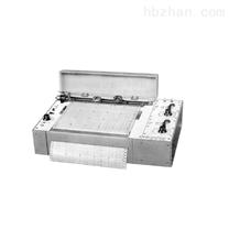 LE5000CHINO有纸记录仪
