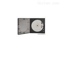 KT6P2DICKSON温度记录仪