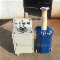工频耐压试验装置现货-承试设备