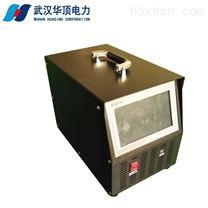 HDDW-UPS智能蓄电池活化仪