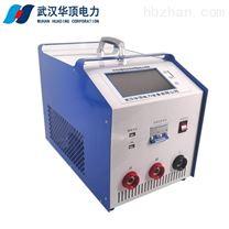 HD4830全功能蓄电池在线充放电分析仪