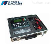 HDBS-3智能蓄电池状态测试仪