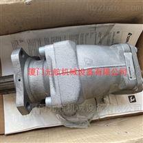 SUNFAB柱塞泵PUMPSC017L特价出售
