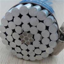 内蒙古锡林郭勒盟厂家直销钢芯铝绞线