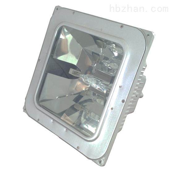 NFC9101海洋王同款防眩棚顶灯加油站平台灯
