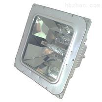 NFC9101双端金卤灯加油站顶灯