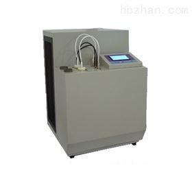 501Z-C全自动倾点凝点测定仪