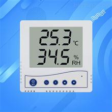 RS-WS-N01智能温湿度仪