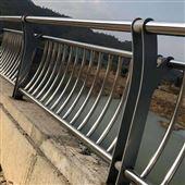 河道景观桥梁护栏构造设计工程报价