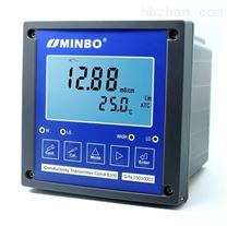 MINBO 电导度控制器 MB-300-CN