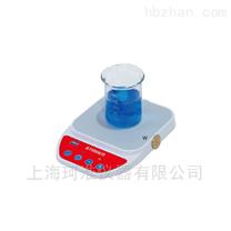 超薄磁力搅拌器MS-01FU