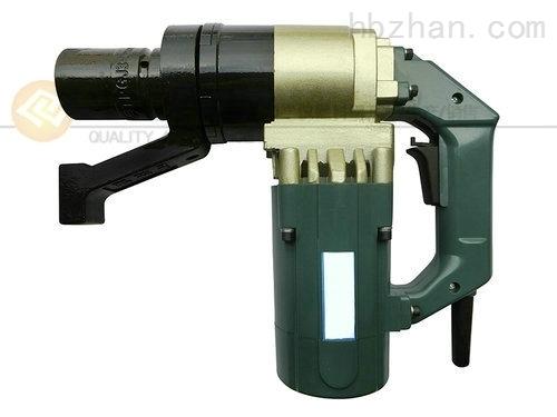 200-700N.m定扭矩型电动扳手